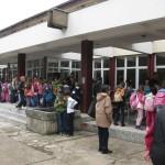 Поклони за децу са посебним потребама, базар, радионице, трибине- четврти дан Дечје недеље