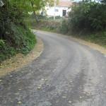 У Седларима изграђено дечје игралиште и саниран пут