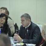 Развој употребе рада у јавном интересу као алтернативне санкције у Србији-Ваљеву