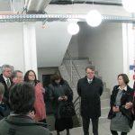 Министар просвете и амбасадор Француске у посети Ваљеву