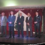 Новогодишњи пријем града Ваљева