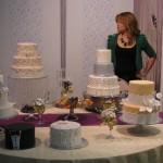 Отворен Сајам венчања