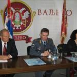 Дан сећања на пилота Павловића