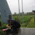 Сећање на пилота пуковника Миленка Павловића
