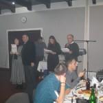 Туристичка организација Ваљево освојила прво место