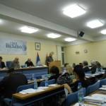 Скупштина усвојила буџет за 2015. годину