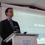 Вербић: Наука да буде и креативна и ефикасна
