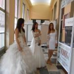 Одржан Сајам венчања