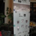 """Међународна конференција """"Привлачење индустријских инвестиција и реиндустријализација  данас у Ваљеву"""