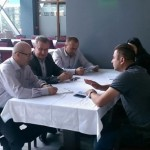 Дирекција за пољопривреду и робне резерве града Ваљева