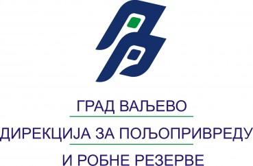 60-robne-rezerve