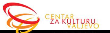 CENTAR-ZA-KULTURU-VALJEVO