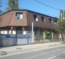 """ЈП """"Дирекција за урбанизам Ваљева"""""""