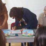 Учешће на Сајму иновација, кооперација и предузетништва у Зрењанину