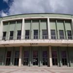 Центар за културу