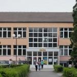 prva-osnovna-skola-valjevo-slika-skole