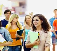 Стипендирање надарених ученика и студената града Ваљева