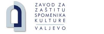 vaza_thum