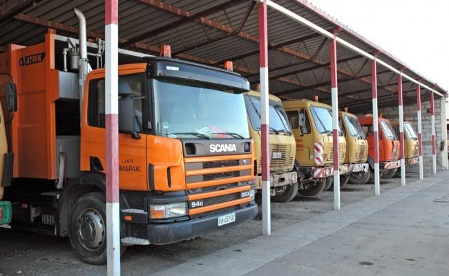 vidrak-kamioni-650x400