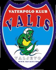 vk valis logo