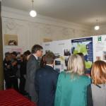 Посета немачког амбасадора на почетку обележавања 145 година Ваљевске гимназије