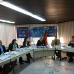 Веће утврдило предлог Одлуке о буџету града Ваљева за 2016. годину и низ других важних одлука