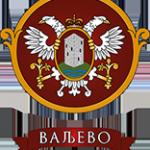 Добитници награде града Ваљева