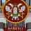 Информисање у Ваљеву