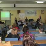 Одржана јавна расправа о нацрту Закона о становању и одржавању зграда