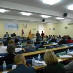 Усвојен буџет града Ваљева за 2016. годину