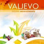 Нови промотивни материјали Одељења за локални развој, привреду и комуналне послове