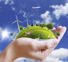 Стратегија локалног одрживог развоја града Ваљева 2010.- 2020.