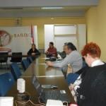 """Промоција пројекта """"Рехабилитација кућа заснована на потребама социјално угрожених породица које су биле погођене поплавама у Србији"""""""
