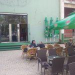 Кафе Bioskop
