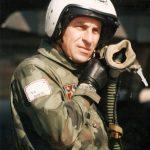 Обележавање 17. годишњице погибије пилота Миленка Павловића