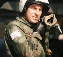 Дан сећања на пилота Миленка Павловића 4. маја