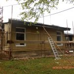 Ускоро нова амбуланта и пошта у Петници