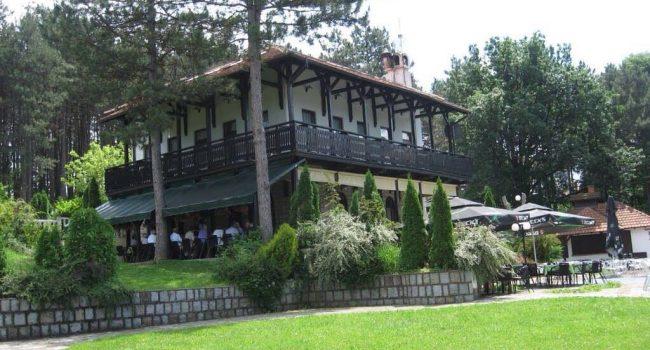 paviljon1