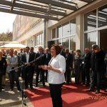 Министарка пољопривреде отворила СПРЕГ