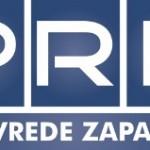 СПРЕГ 2016. највећи регионални сајам у западној Србији