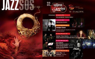 32.JAZZ-FEST-VALJEVO-2016-1