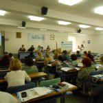 У Ваљеву одржана инфо-сесија о новом позиву за достављање предлога пројеката из области социјалне заштите