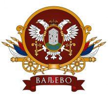Oбавештење о јавној расправи Нацрта Статута града Ваљева