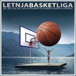 У среду почиње Летња баскет лига