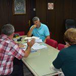 Више од 50 грађана разговарало са замеником градоначелника,  а за пријем код градоначелника до сада се пријавило преко 150 грађана