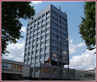 Информатор о раду органа града Ваљева - Мај 2018