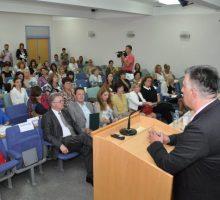 Економско оснаживање жена у Републици Србији