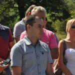 Преко  280 учесника у финалу Сеоских олимпијских игара у Доњим Лесковицама
