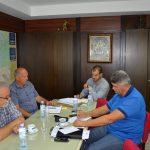Јака економија и привреда је приоритет градске власти у Ваљеву