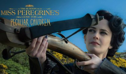 miss_peregrines_home_for_peculiar_children_feat